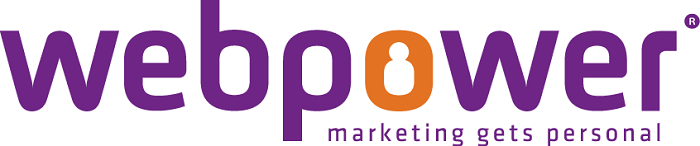 Webpower logotyp