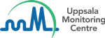 Who Collaborating Centre For Int Drug Monitoring logotyp