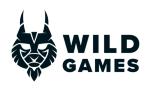 Wild Games AB logotyp