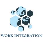 Work Integration i Stockholm AB logotyp