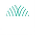 Worldline logotyp