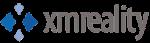 XMReality AB (publ) logotyp