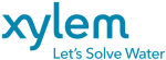 Xylem Water Solutions Global Services AB logotyp