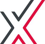 Xzakt Kundrelation AB logotyp