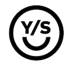 Young & Skilled AB logotyp