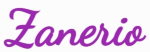 Zanerio Group AB logotyp