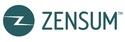 Zensum logotyp