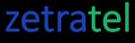 Zetratel Consulting AB logotyp