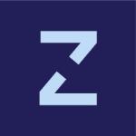 Zington Architecture & Development AB logotyp
