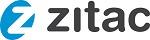 Zitac consulting ab logotyp