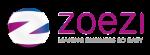 Zoezi AB logotyp